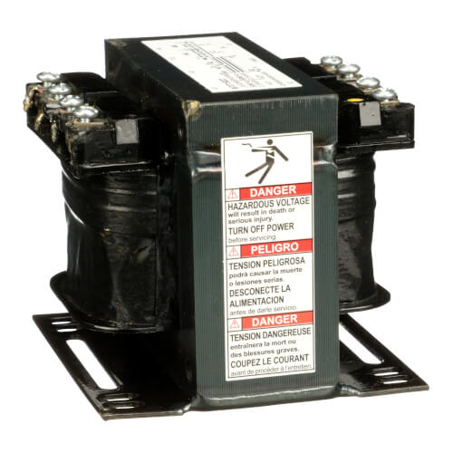 Power Distribution Block, 3 pole, 1 line, 4 load, 175 A 600 V CU / 135 A 600 V AL Product Image