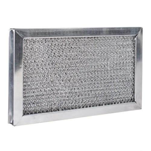 """16"""" x 25"""" x 2"""" Industrial EZ KLEEN Cleanable Filter Product Image"""