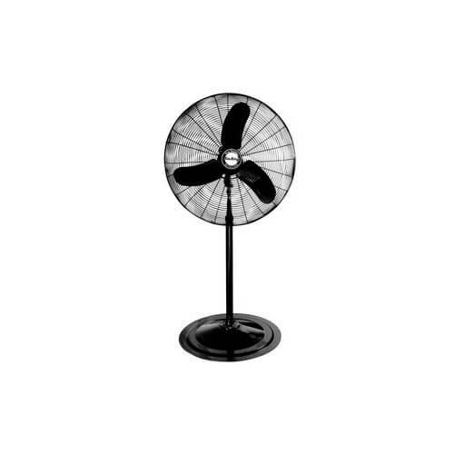 "9171 24"" 3 Speed Pedestal Fan (5770 CFM) Product Image"