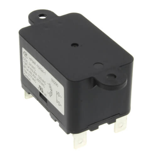 SPST 208/240V General Purpose Switching Relay Product Image