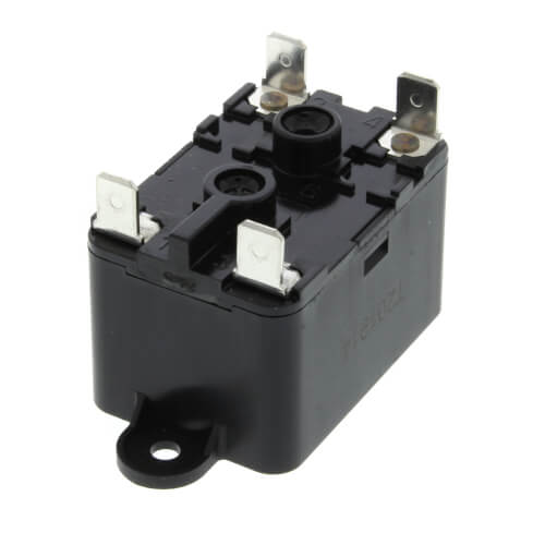 SPST 24V General Purpose Switching Relay Product Image