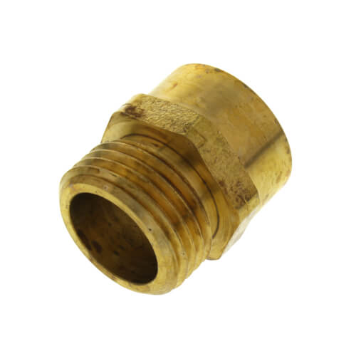 garden lead fht fip hose adaptors everbilt free in brass p couplings adapter x