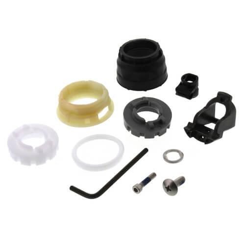 Moen Kitchen Faucet Parts >> 93980 - Moen 93980 - Replacement Handle Mechanism Kit