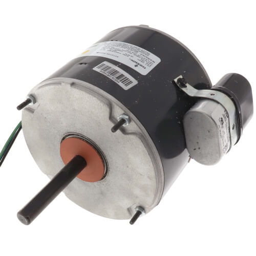 Fan Motor Kit Product Image