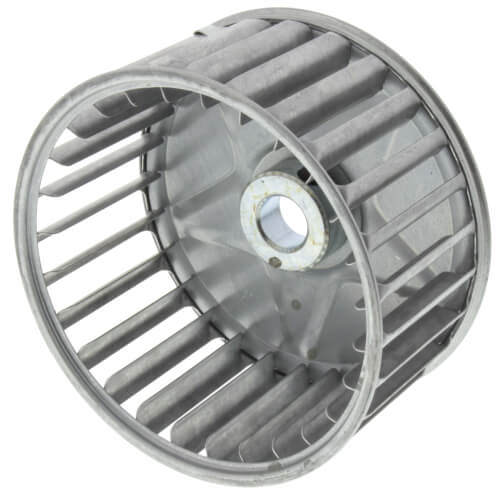 "Wheel for SS-1 5/8"" Bore Product Image"