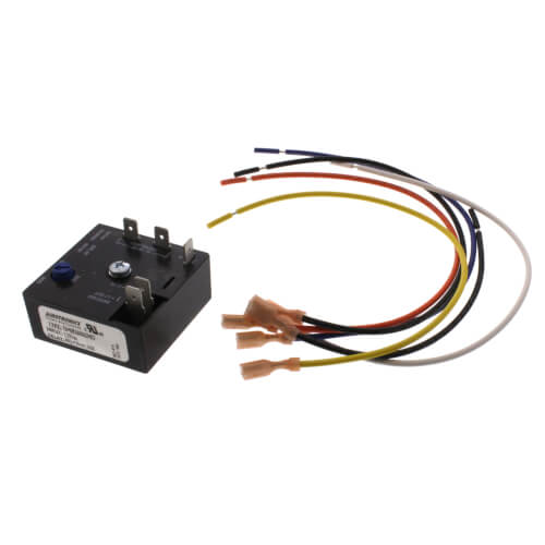 Adjustable Timer/Relay Kit Product Image