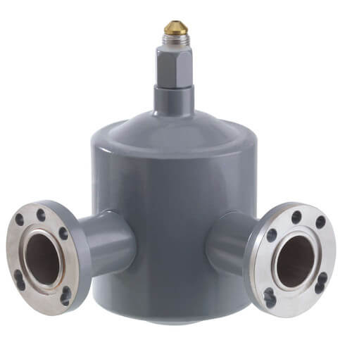 OL-60HH6 Oil Level Control Product Image