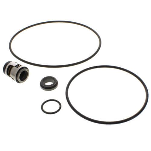 TP Shaft Seal Kit for VersaFlo Pumps Product Image