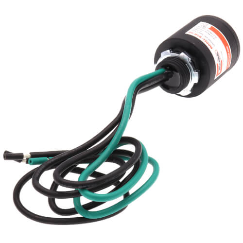 RSH-50 Surge Protective Device Product Image