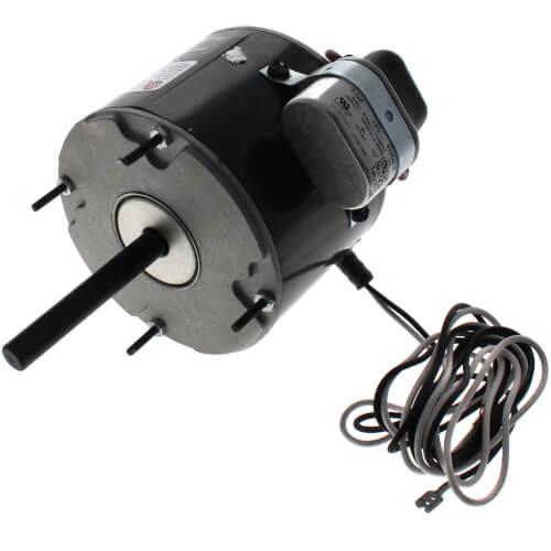 1/8 HP Fan Motor (115V) Product Image