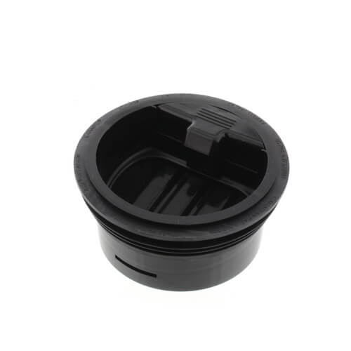 """3"""" SureSeal Inline Floor Drain Trap Seal (SS3009V) Product Image"""