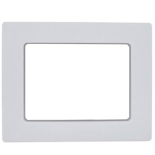 Box Frame (Washing Machine) Product Image
