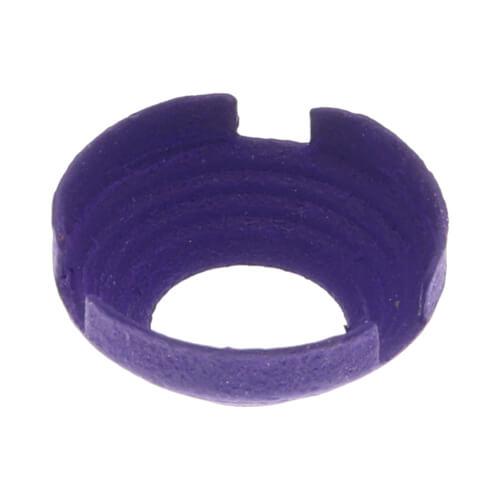 "3/8"" and 5/8"" Flaretite Seals (2 Pairs) Product Image"