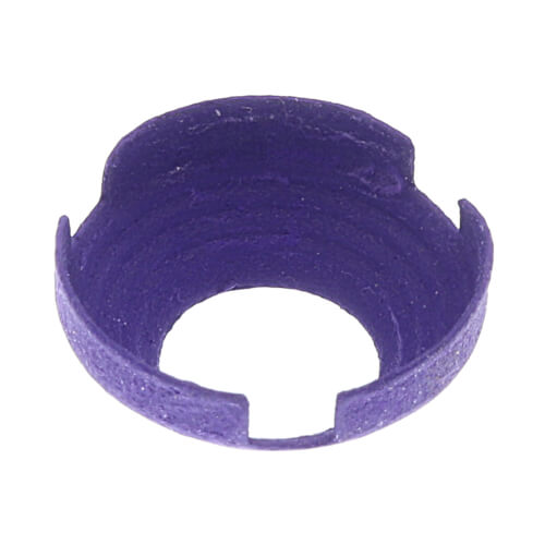 "3/8"" and 1/2"" Flaretite Seals (2 Pairs) Product Image"