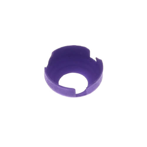 "1/4"" and 3/8"" Flaretite Seals (2 Pairs) Product Image"
