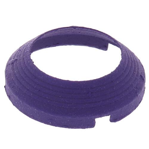 "3/4"" Flaretite Seals (Box of 10) Product Image"