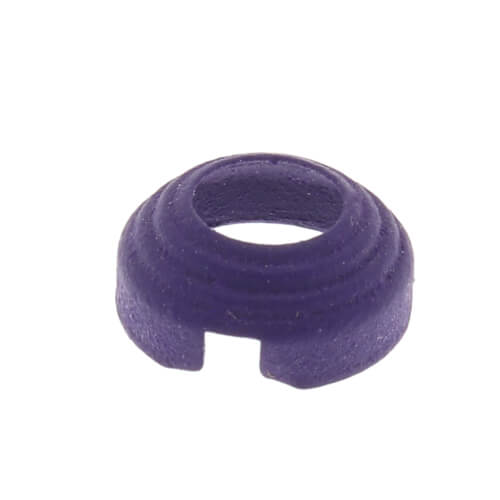 "1/4"" Flaretite Seals (Box of 10) Product Image"