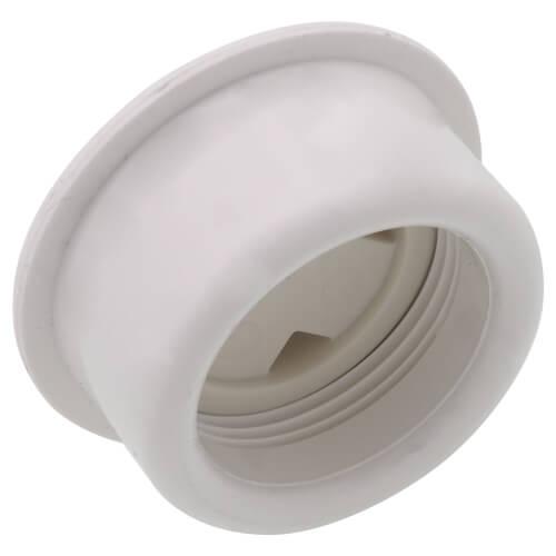 "2"" PVC Tom-Kap Adapter & Plug Product Image"