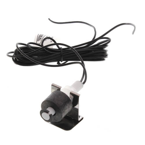 Safe-T-Switch Model SS3 Product Image