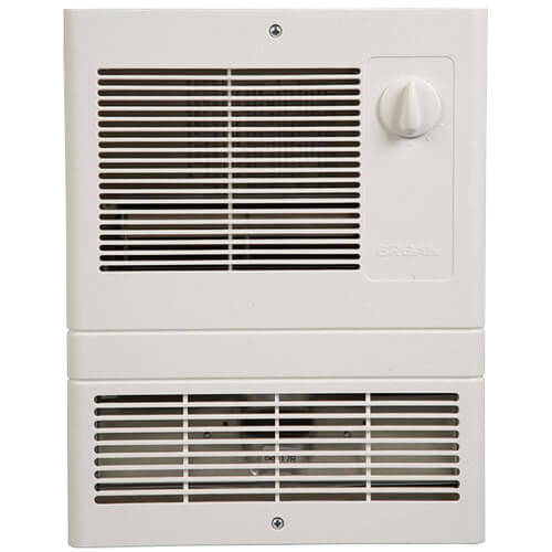 9815wh Nutone 9815wh Model 9815wh High Capacity Fan