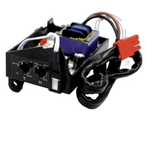 PRO Humidity Sensor Product Image