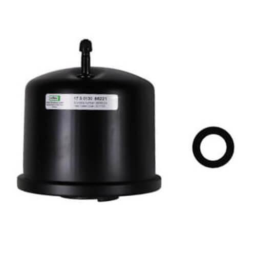 Pressure Tank Kit Product Image