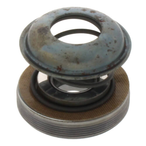 Mechanical Seal Assembly Kit (J Pump) Product Image
