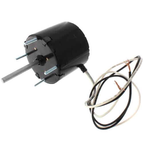 1/12 HP Motor w/ Capillary (115V, 1600 RPM) Product Image