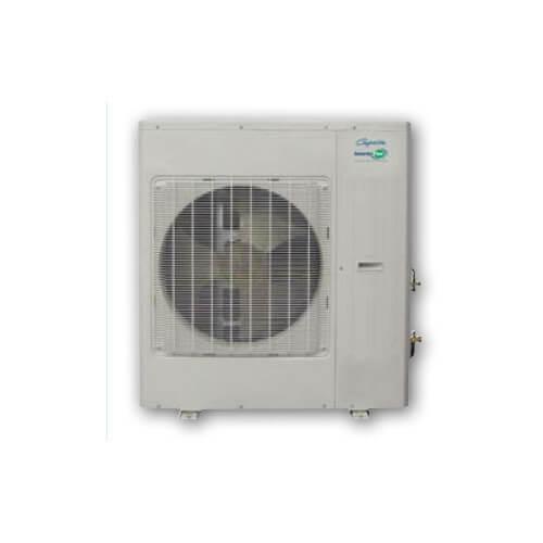 26,000 BTU InverterFlex Multi-Zone Heat Pump (Outdoor Unit)