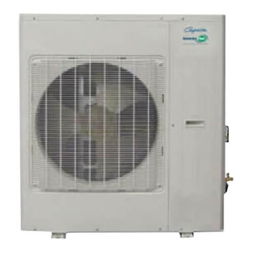 38,999 BTU InverterFlex Multi-Zone Heat Pump (Outdoor Unit) Product Image
