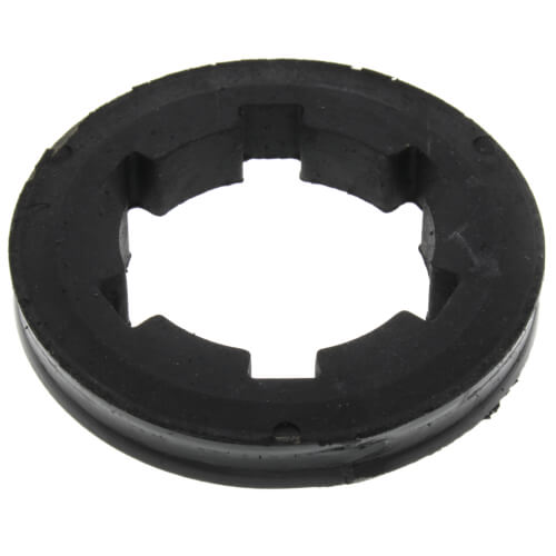 """2.5"""" Resilient Ring Kit Product Image"""