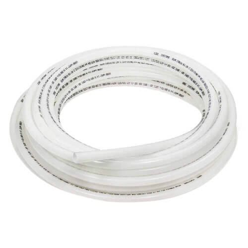 "3/8"" hePEX - (100 ft. coil) Product Image"