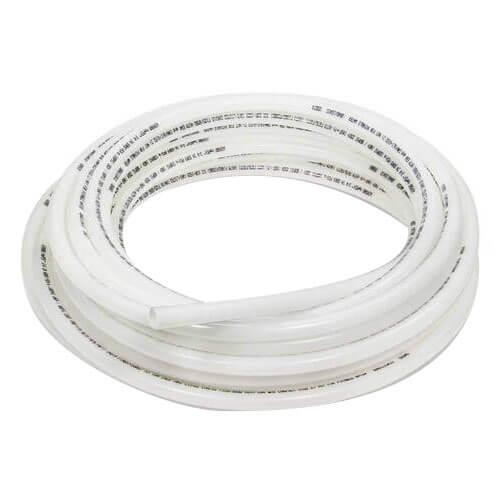 """5/16"""" hePEX - (250 ft. coil) Product Image"""