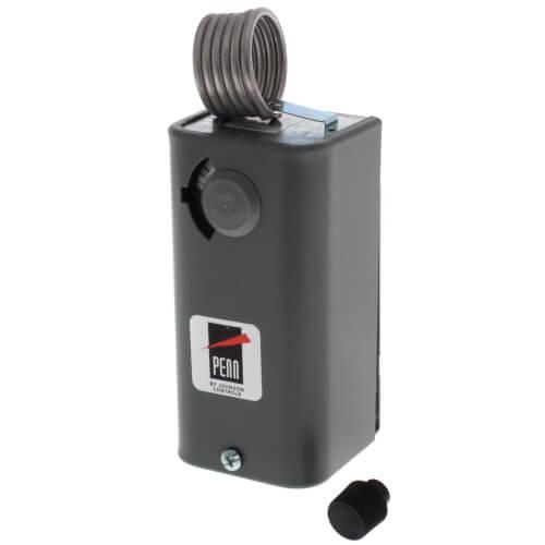 A19bbc 2c Thermostat