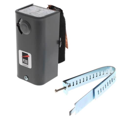 Temperature Control (100-240F) Product Image