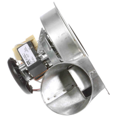 Blower 1/120 HP 3000 RPM 115v (Direct Replacement for Trane D342078P01) Product Image