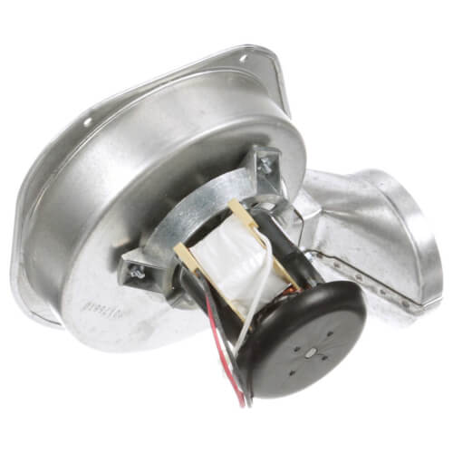 Blower 1/125 HP 3000 RPM 115v (Direct Replacement for Trane D342078P05 and Trane D342078P06) Product Image