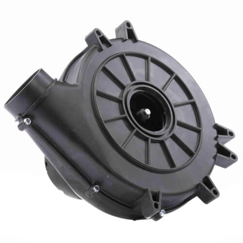 2-Speed 3250 RPM 1/40 HP Goodman Draft Inducer Motor (115V) Product Image