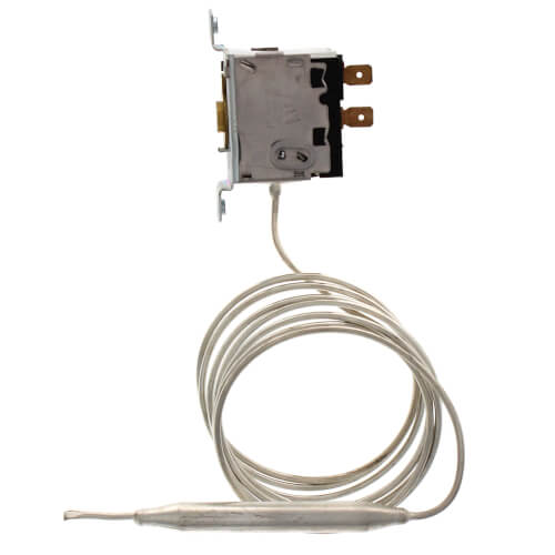 "Ice Machine Control w/ 60"" Capillary (27-49F) Product Image"