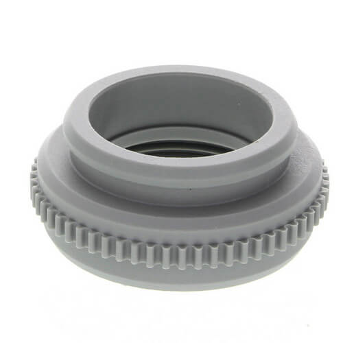 Spacer Ring VA33 for Thermal Actuators Product Image