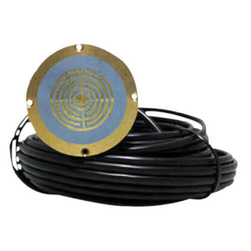 Pavement Snow and Ice Sensor Product Image