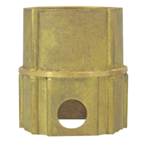Pavement Snow and Ice Sensor Cup Product Image
