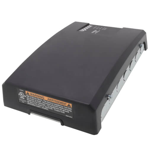 Three-Zone Multi Pump Relay Product Image