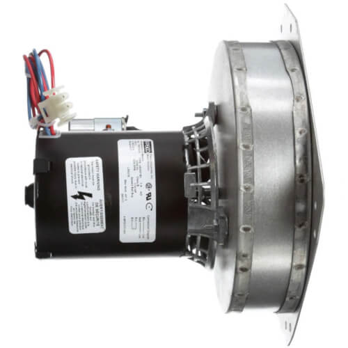 Draft Inducer 1/10 HP 3200 RPM 460v (Direct Replacement for Lennox) Product Image