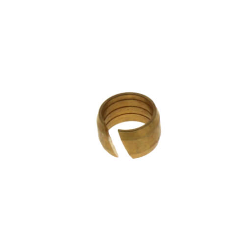 """5/16"""" Compression Ring, spare part Product Image"""