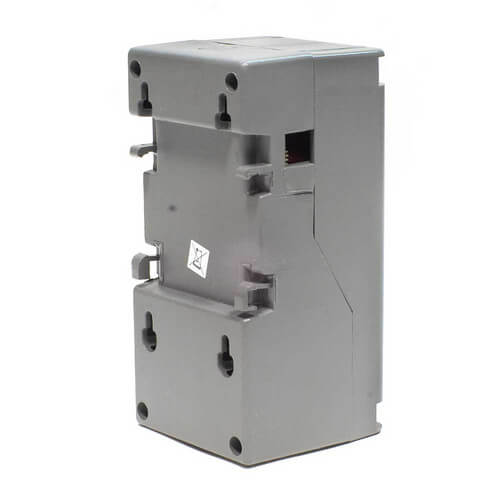 A419GBF-1C - Johnson Controls A419GBF-1C - Single Stage ... on 12 volt boat wiring diagram, 220vac wiring diagram, coleman air conditioning wiring diagram, light switch wiring diagram, 125v wiring diagram, 38v wiring diagram, 120vac wiring diagram, 20v wiring diagram, 72v wiring diagram, bass tracker electrical wiring diagram, carrier air handler wiring diagram, 11.1v wiring diagram, 24 volt starter wiring diagram, 24 volt alternator wiring diagram, 36v wiring diagram, minn kota 24 volt wiring diagram, 70v speaker wiring diagram, 24 volt relay wiring diagram, 24 volt thermostat wiring diagram, 30a wiring diagram,