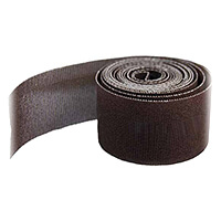 """Sand Screen - 1-1/2"""" x 25 Yard Roll Product Image"""
