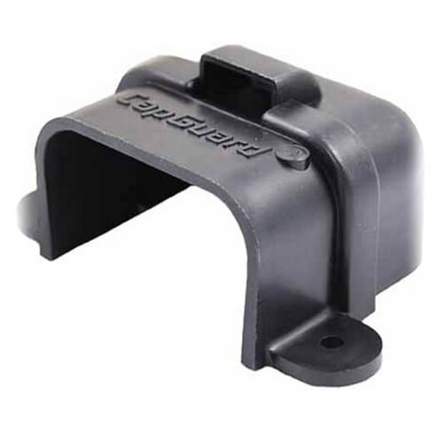 Capacitor Weather Guard Product Image