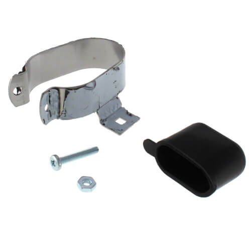Capacitor Mounting Kit Product Image