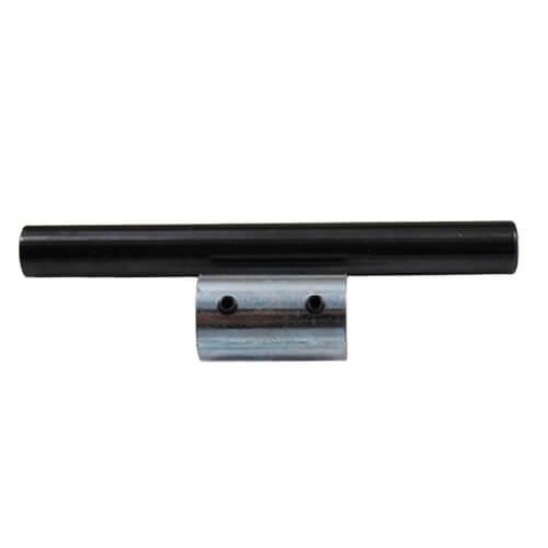 "Shaft Extension Kit (1/2"" Diameter x 4-1/2"" Length) Product Image"